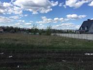 участок 10 сот., Чугуев, Харьковская область