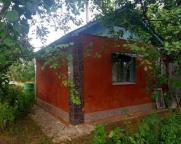 участок 12 сот., Безруки, Харьковская область