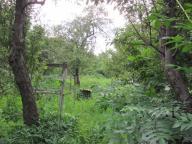 Купить земельный участок в Харькове (511874 1)