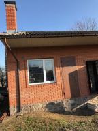 Купить земельный участок в Харькове (513777 1)