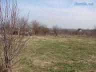 Купить земельный участок в Харькове (514384 1)