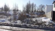Купить земельный участок в Харькове (515436 1)