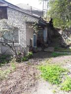 1 комнатная квартира, Харьков, Холодная Гора, Григоровское шоссе (Комсомольское шоссе) (516853 2)