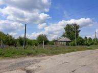 Купить земельный участок в Харькове (516971 1)