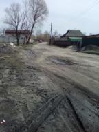 участок 30 сот., Русские Тишки, Харьковская область