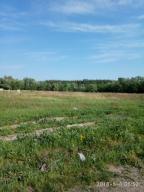 Купить земельный участок в Харькове (517187 5)