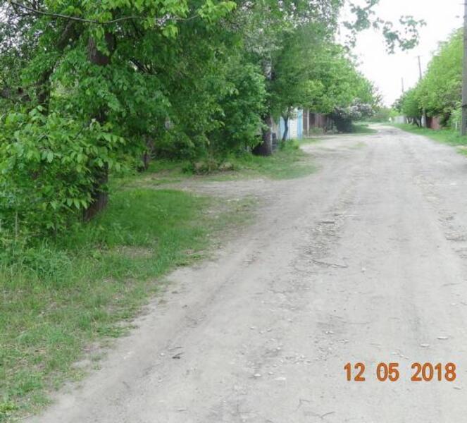 участок 10 сот., Коротыч, Харьковская область (517884 5)