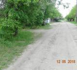 3 комнатная квартира, Песочин, Квартальная, Харьковская область (517884 5)