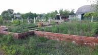 Купить земельный участок в Харькове (518088 1)