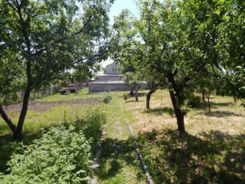 участок 17 сот., Солоницевка, Харьковская область (519684 1)