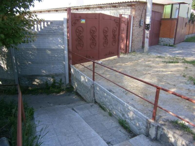 участок 25 сот., Зарожное, Харьковская область (520202 1)