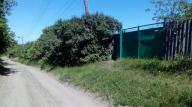 Купить земельный участок в Харькове (521470 1)