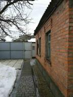 Купить земельный участок в Харькове (523543 1)