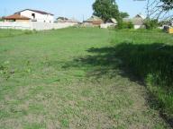 Купить земельный участок в Харькове (524431 1)