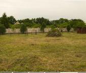 Купить земельный участок в Харькове (526053 1)
