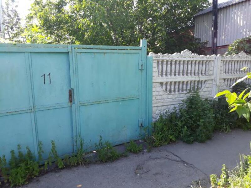 Купить участок 6 сот., Харьков, НЕМЫШЛЯ