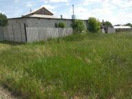 Купить земельный участок в Харькове (528591 1)