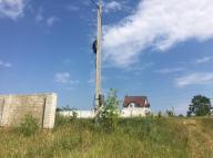 Купить земельный участок в Харькове (530409 1)