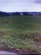 Купить земельный участок в Харькове (531733 1)