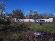 Купить земельный участок в Харькове (532512 1)