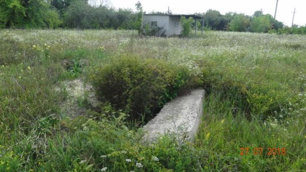 участок 15 сот., Коротыч, Харьковская область (533856 1)