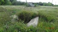 Купить земельный участок в Харькове (533856 1)