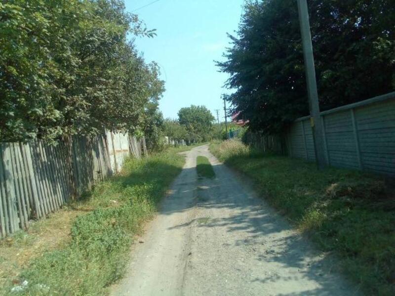 участок 12 сот., Коротыч, Харьковская область (534775 1)