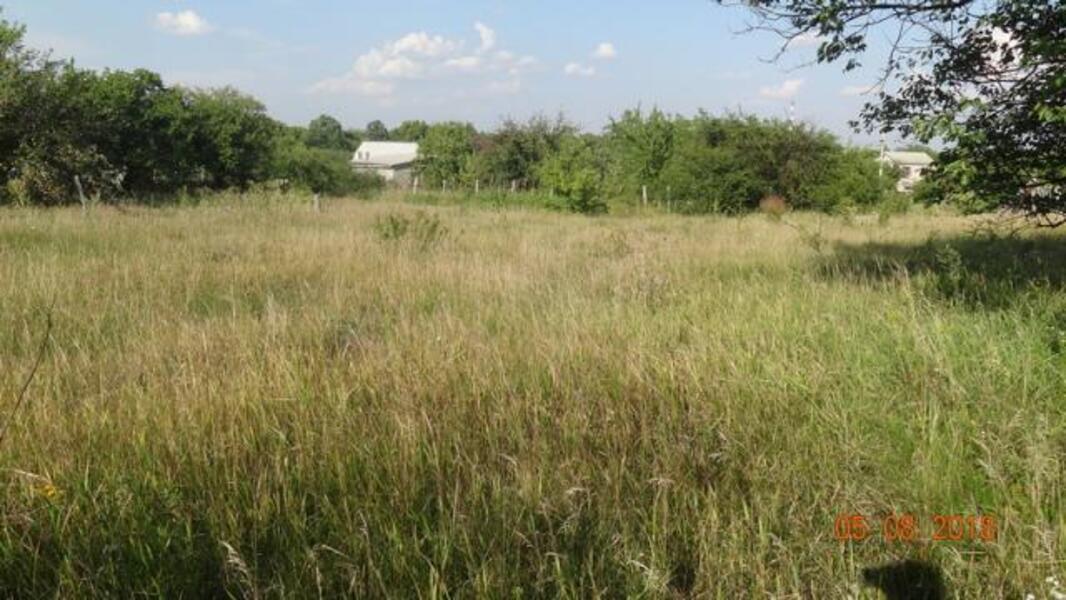 участок 12 сот., Коротыч, Харьковская область (534992 1)