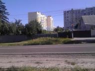 участок 12 сот., Солоницевка, Харьковская область