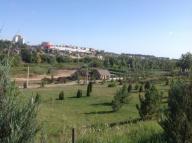 Купить земельный участок в Харькове (537269 1)