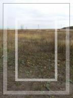 Купить земельный участок в Харькове (540802 1)