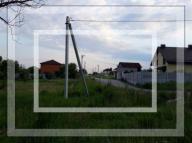 Купить земельный участок в Харькове (542232 1)
