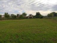 Купить земельный участок в Харькове (545519 1)