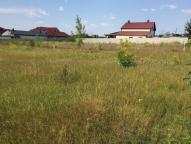 Купить земельный участок в Харькове (546659 1)