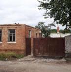 Купить земельный участок в Харькове (547219 1)