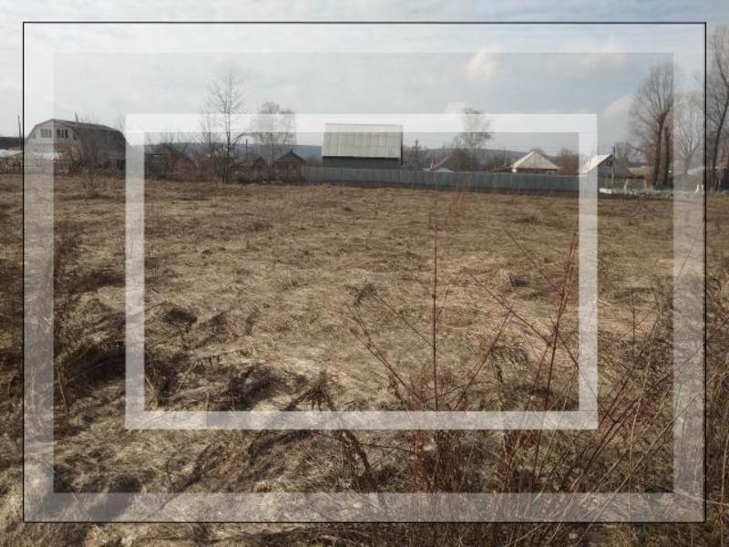 Купить участок 16 сот., Безруки, Харьковская область