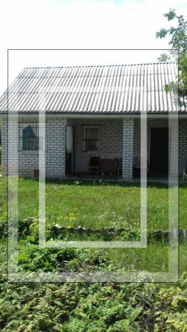 участок 30 сот., Циркуны, Харьковская область (555781 1)