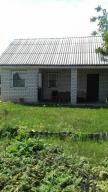 Купить земельный участок в Харькове (555781 1)