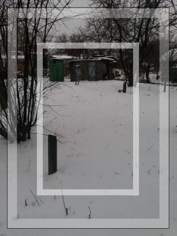 участок 6 сот., Харьков, Салтовка (557809 1)