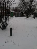 Купить земельный участок в Харькове (557809 1)
