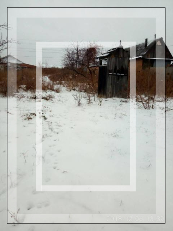 участок 15 сот., Песочин, Харьковская область (558599 1)