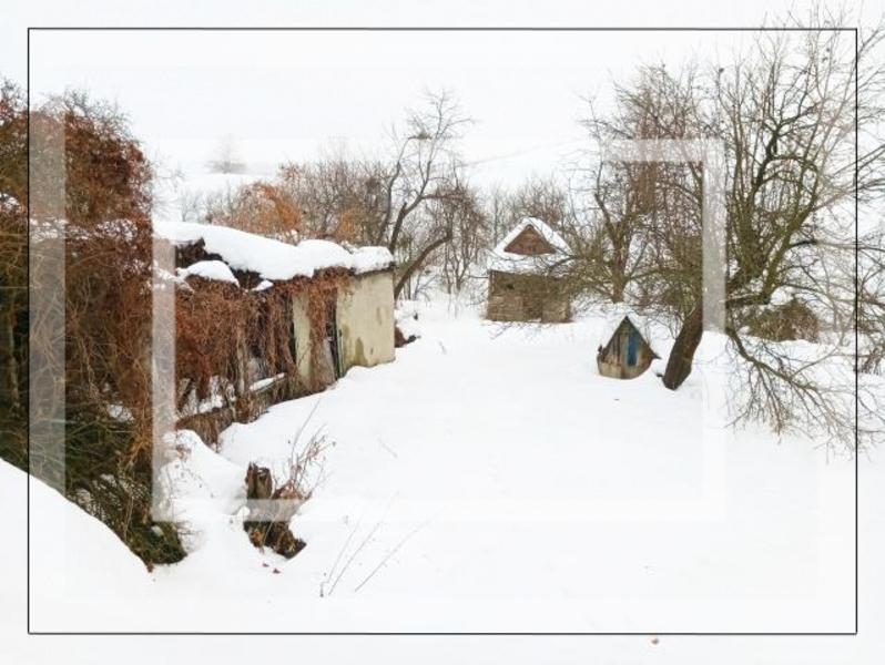 участок 15 сот., Буды, Харьковская область (570596 1)