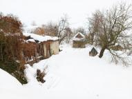 участок 15 сот., Гайдары, Харьковская область