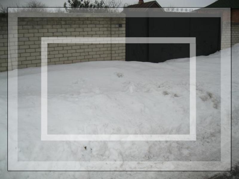 участок 10 сот., Лужок, Харьковская область (573539 1)