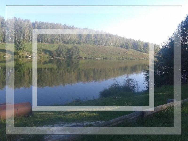 участок 15 сот., Безруки, Харьковская область (574494 3)