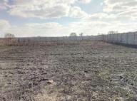 Купить земельный участок в Харькове (580692 1)