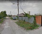 Купить земельный участок в Харькове (580814 2)