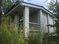 Купить земельный участок в Харькове (581777 4)