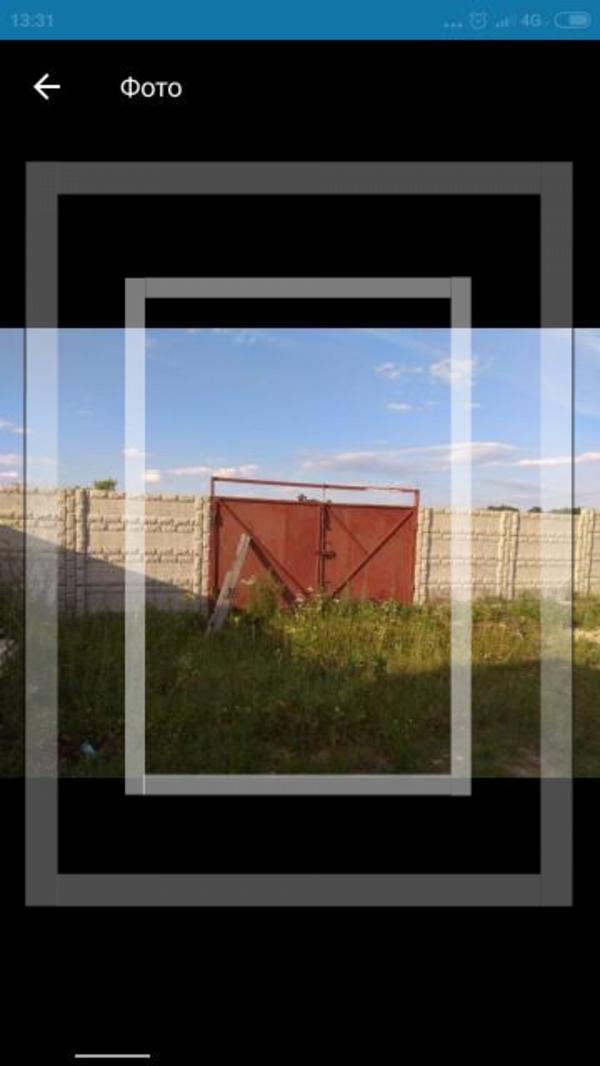 участок, Харьковская область, Харьковский район, Русские Тишки, Липецкое направление (582553 1)
