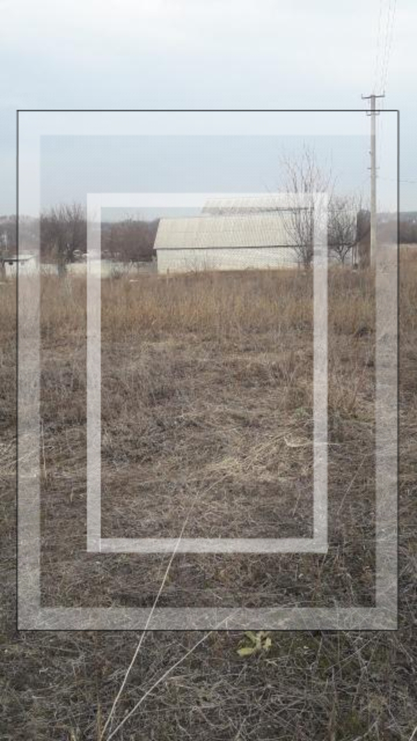 участок 15 сот., Циркуны, Харьковская область (583772 1)